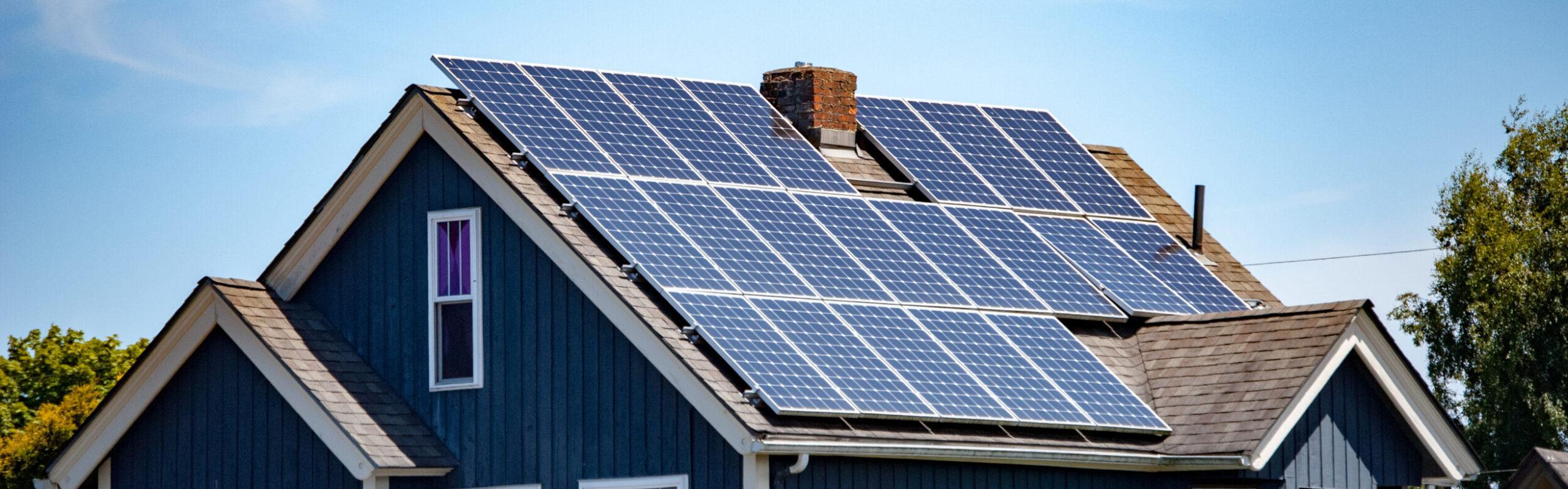 Solarize LSW